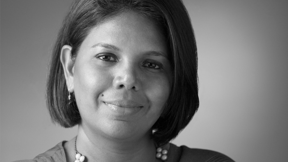 Selonica Perumal named as one of the Top 40 Women to Watch by Campaign Asia